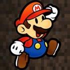 XXLuigiMario's avatar