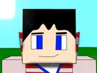 favaproman's avatar