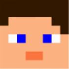 FinalKill9175's avatar