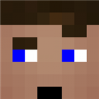 theminerforlife3's avatar
