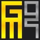 GM027's avatar