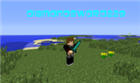 diamondsword229's avatar