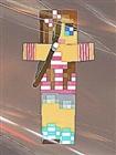 MackenzieGaming's avatar
