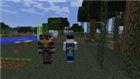 skydoesminecraft5152's avatar