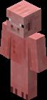 PlayerxGod's avatar