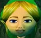 Simor's avatar