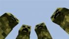 passtheketchup123's avatar