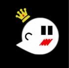 Jorgomli's avatar