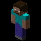 Robby98's avatar