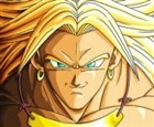 Azres's avatar