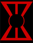 AvengerOfNight's avatar