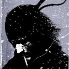 CptSpaceToaster's avatar