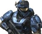 Spartan844's avatar