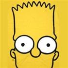 Mylo104's avatar