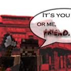 Loosedgrunt's avatar