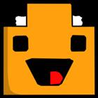 SupaLawlCat's avatar