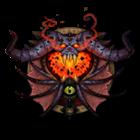 Ithlekt's avatar