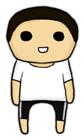 Izka's avatar