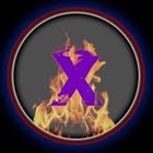 DigitalXenon's avatar