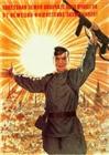 Russianranger's avatar