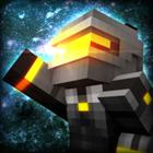 DarcMatter's avatar