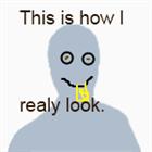 blackhound1's avatar