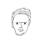 CurbsideProphet's avatar