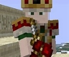 ChronoBasher's avatar