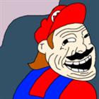 DerangeDre's avatar