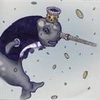 NeonVolcom's avatar