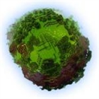 kidicarus97's avatar
