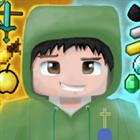 BrianKim's avatar