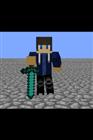 nikolaiassasins's avatar