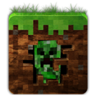 zGriMx's avatar