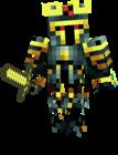 CaptainCrawford's avatar