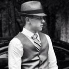 BCWARRIOR69's avatar