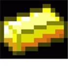 Howlingwolf02's avatar