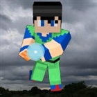 the_epic1_123's avatar