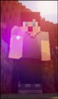 Omni5cient's avatar