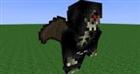 Ashgray89's avatar