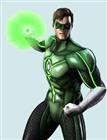 bruceboy's avatar