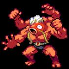 Funkytron's avatar