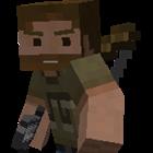 Gotolei's avatar