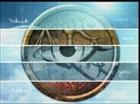 Divergent1's avatar