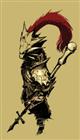 Kasparal's avatar