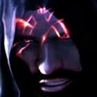 Shaithlis's avatar
