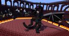 12345olipop's avatar