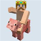 ikezou's avatar