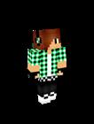 Jonjon109's avatar
