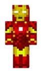 urwrstfear014's avatar